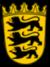 Notar_Tremmel